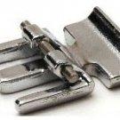 NEW Pfaff Zipper Foot for PFAFF Models 1006 - 7570