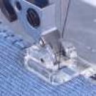 Pfaff Knit Edge/Piping/Beading Foot #93-042957-91 ALL