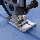 NEW Pfaff IDT Sewing Bi-Level Top-Stitch Foot