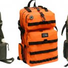 Large Backpack Hunting Day Pack 3 Colors DP321 New