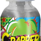 Crapper Zapper Bathroom Spray Smell Odor Neutralizer Eliminator  Deodorizer