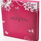 MoYou Premium Set Nail Art Set Stamping Decoration Polish Plates Professional