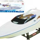"29"" Century EP Racing Boat  Remote Controlled R/C Free Shipping New Lake Pond"