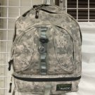 ACU DC Camoflauge Backpack School Pack Bag NEW  Camo TB276 Camping Hiking Day