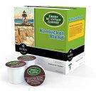 Nantucket Blend 160 K-Cups Coffee Keurig Kcup Free Ship