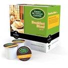 Decaf Breakfast Blend 160 K-Cups Coffee Keurig Kcup