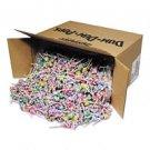 Spangler Dum Dum Pops 30 Pounds Candy Box Bulk Lollipop assorted Flavors