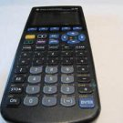 Texas Instruments TI-89  Graphing Calculator w/ Manual Book Cover Handheld
