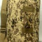 "Army Duffelbag Tan Digital  Hunting Gear Duffle Bag 42"" Inches Tactical Travel"