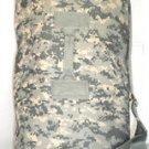 "Army Duffelbag ACU Digital  Hunting Gear Duffle Bag 36"" Inches Tactical Travel"