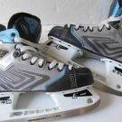CCM Vector 6.0 Hockey Ice Skates NHL size 7 US skate size 5.5 Skating Sport