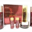 DABO Collagen Plus Moisturizing Set Face Skin Lifting Kit Made In Korea elastic
