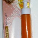 Decollage Deco Sauce from Japan - Mango Miniature Food/Whipped Cream Decoration