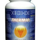 Veriuni Thermo! Fat-Burner Formula