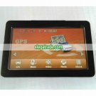 """5"""" Inch Car GPS Navigation System with MP3 MP4 Map FM Transmitter + 2GB SD Card"""