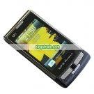 W880 GPS Dual Card Quad Band Nevagation Key WIFI TV 3.5 Inch Cell Phone Black