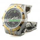 Voice Recording Watch - 1GB - Professional Recording Device - MP3 Player