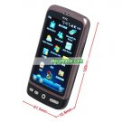 G7  Band Cards Windows Mobile 6.5 Professional WiFi Bluetooth  China Phone