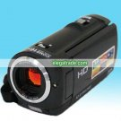 "Winait's 720P HD HDV-888 digital camcorder with 3.0"" TFT LCD and 12MP"