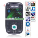 K917 Quad Band Dual Cards Dual Standby Dual Cameras WIFI Color TV Bluetooth Java QWERTY Phone