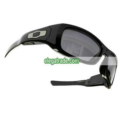 4GB HD DV Spy Camera MP3 Sunglasses MV-300