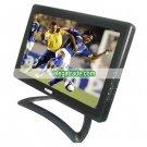 17 Inches LCD TFT Monitor Input DB15 VGA Best Resolution 1024 x 768/75Hz