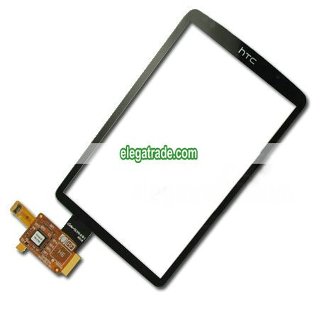 Original Touch Screen Digitizer for HTC Desire