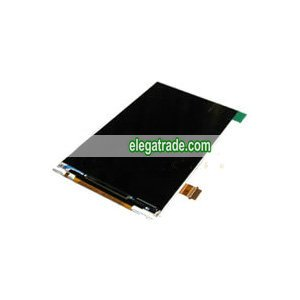 Original Sprint HTC Evo 4G LCD Screen Replacement Display