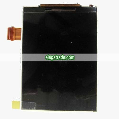 Original HTC Tattoo A3288 G4 LCD Screen Display