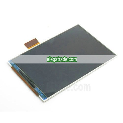 Original AMOLED Screen Display for HTC Legend A6363 Google G6