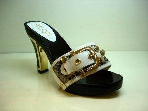woman shoes 018-14