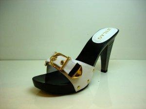 woman shoes 2038-9