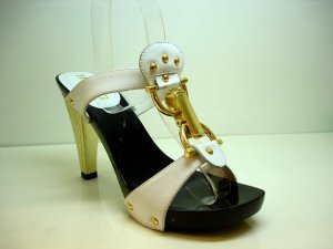 woman new shoes 2038-15