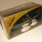 KENYA TEA - KERICHO GOLD - TEA BAGS - 50 PACK