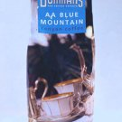 KENYA COFFEE - DORMANS AA MOUNTAIN BLUE - 500 GRAMS