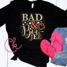 Bad & Boojee
