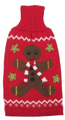 Dog Toys Adorable Talking Santa Plush Toy