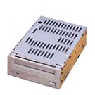 HP C1528A / F Tape Drive 4/8GB SCSI