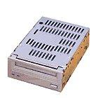 HP C1528A / F Tape Drive 4/8GB SCSI