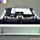 IBM 19K1630 - Travan, INT. TR-4 Tape Drive, 4/8GB