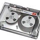 Tandberg  431842 - SLR24 Cartridge Tape,  12/24GB, Backup Tape