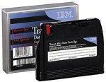 IBM 19P4882 Travan, TR7  Data  Cartridge,  TR40, 20/40GB, Backup Tape Media