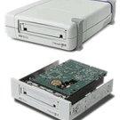 HP Colorado C4354B or C4361 Travan 5GB IDE Tape Drive