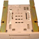Archive 4322 Tape Drive 2/4GB SCSI