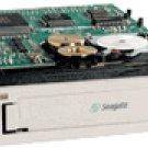 IBM 37L5805 - Travan20, INT. TR-5 Tape Drive, 10/20GB
