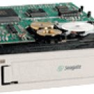 Seagate STT38000N - Travan, INT. TR-4 Tape Drive, 4/8GB