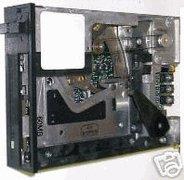 Archive 2150ES 150/250MB External SCSI Tape Drive