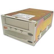Quantum 6420703-23 - Super DLT 220, Loader Module Tape Drive, 110/220GB