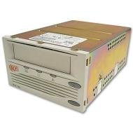Quantum TR-S12AA-YF - Super DLT 220, Rackmountable Tape Drive, 110/220GB