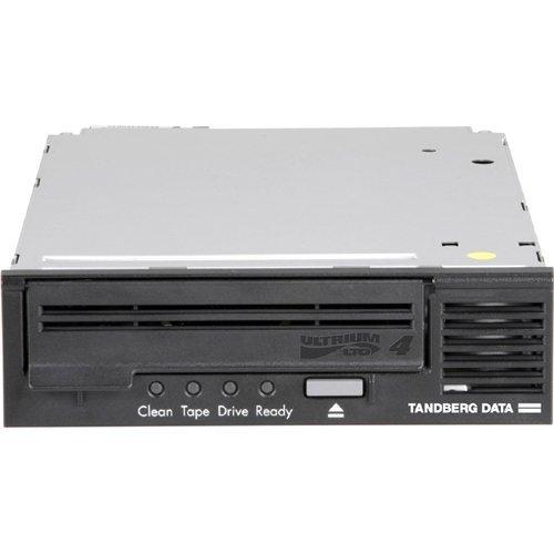 Tandberg 870962 - LTO4, INT. Tape Library Drive Module, 800GB/1.6TB, HH